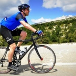 Можно ли разучиться ездить на велосипеде?