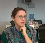 Лина Крейгер