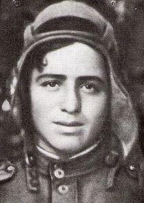 Иона Деген