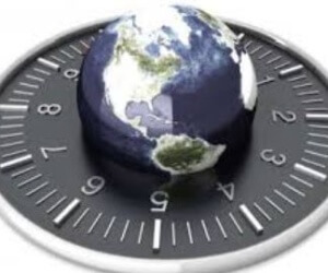 Земные сутки станут длиннее