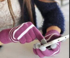Телефон сберечь в зимний период и присильных морозах
