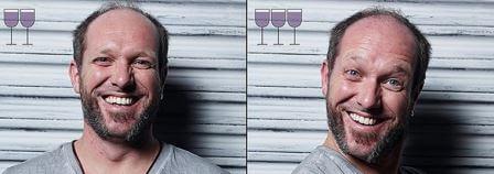 вино и настроение
