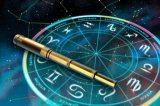 NASA открыла тринадцатый знак Зодиака - Офикус