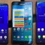 Мегаособенность Samsung Galaxy S10 понравится многим пользователям