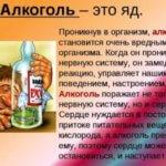 Алкоголь заменят на алкостинт