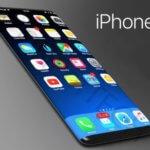 Новое устройство позволяет заряжать смартфон за считанные секунды