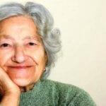 Учёные нашли средство от старческих нейродегенеративных расстройств