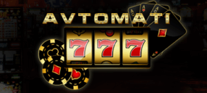 zerkalo5.rknnah - казино