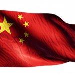 В Китае начали проводить эксперименты по тестированию умных очков
