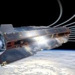 ЕКА создало инновационный двигатель, работающий на воздухе