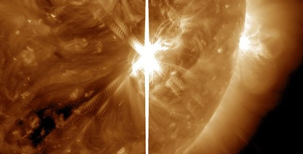 Вчені розгадали одну з головних загадок нашого Сонця