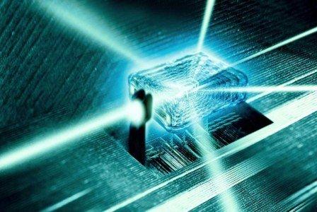 Google заявляет, что достигнуто квантовое превосходство, впервые в мире