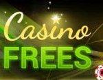 Casino Free Slots, демо режим, игровые обезьянки.., это не серьёзно?