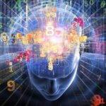 Наше  будущее написано только в наших генах?