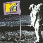 Второго августа 1981 года появилось MTV