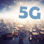 Мир приближается к технологии 5G