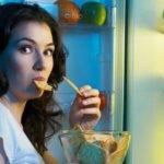 Количество калорий, которые вы сжигаете во время отдыха, зависит от времени суток