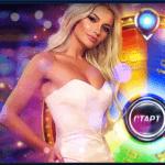Играть в казино лучше всего на официальном сайте Казино Вулкан