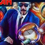 Казино Русский Вулкан - высокоразрядный игровой сервис