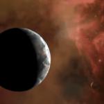 Ученые: нам нужен институт космических ресурсов