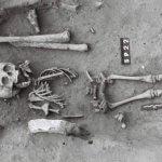 Почему археологи сами воссоздают некоторые древние предметы
