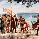 Почему для бесплатных игр многие выбирают Колумбус Казино?