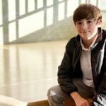 Лаборатория Джексона, в которой 12-летний мальчик создал ядерную реакцию