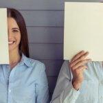 Распознавая лица, мозг в первую очередь определяет пол и возраст