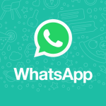 Новая функция WhatsApp:  пользователи могут запретить добавлять себя в группы без их согласия
