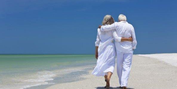 Это исследование может помочь защитить мозг от старения