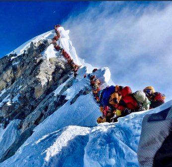 эверест 2