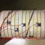 Ученые из Флориды делают самый сильный магнит в мире