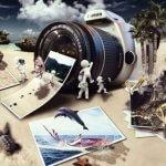 Советы фотографа-профессионала о том, как делать хорошие снимки