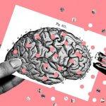 Ученые утверждают: мотивированное забвение может быть мощным инструментом забывания