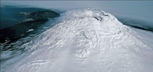 вулкан-лава-озеро 3