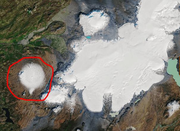 ледник-ОК-растаял-2