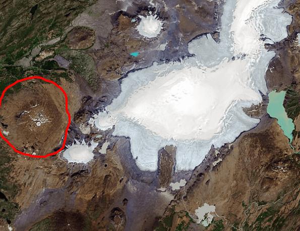 ледник-ОК-растаял-3