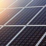 Команда ученых нашла способ собирать и сохранять солнечную энергию в течение 10 лет