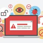 Обнаружение вредоносных веб-страниц совершенно новым и очень эффективным способом