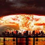 Последствия ядерной войны между Индией и Пакистаном