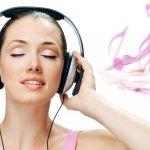 Почему мурашки от музыки бывают не у всех людей?