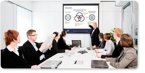 Этикет совещаний: как себя вести, чтобы встреча прошла успешно