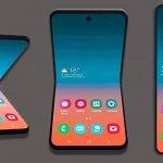Samsung Galaxy Fold 2 может поступить в продажу раньше, чем Galaxy S11