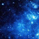 Новая теория: у Вселенной есть граница