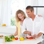 Пять полезных для здоровья привычек, которые могут излечить даже от рака