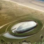 Rolls-Royce планирует построить в Великобритании до 15 ядерных мини-реакторов