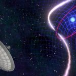 Эйнштейн был прав: наблюдения в космосе вновь подтверждают теорию относительности