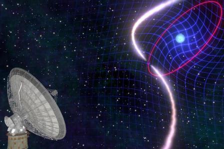 космос исследование 2