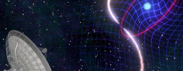 космос исследование