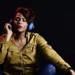 Музыка способна вызвать 13 ключевых эмоций